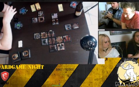 boardgame_night_resize75